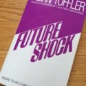 Future Shock: How a 1960s Futurist Predicted Our Daily Craziness